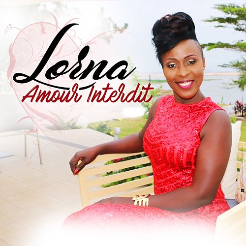 Play & Download Amour interdit by Lorna | Napster