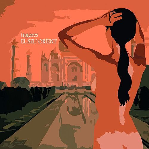 Play & Download El seu orient by Tugores | Napster