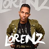 Flow, Vol. 1 by Lorenz