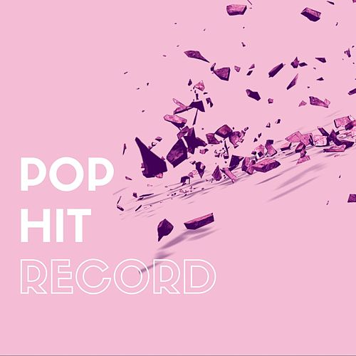 Pop Hit Record by Majestic