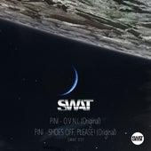 O.V.N.I by El Pini