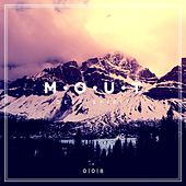Play & Download Mout - Deep Spirit, Vol. 8 by Various Artists | Napster