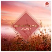 Play & Download Deep Into the Vibe, Vol. 7 by Various Artists | Napster