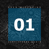 Play & Download Down by Sven Wittekind | Napster