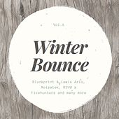 Winter Bounce, Vol. 1 by Various Artists