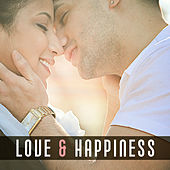 Play & Download Love & Happiness – Wedding Music, Smooth Jazz, Mellow Guitar, Piano Music, Celebrate Moment, Sax Sounds, Wedding Music by Jazz Lounge | Napster