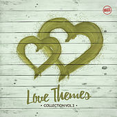 Love Themes Collection, Vol. 3 by Various Artists