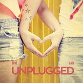 Play & Download Love & Unplugged by Various Artists | Napster