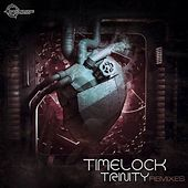 Play & Download Trinity Remixes by Time Lock | Napster