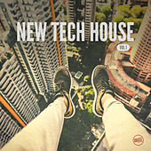 Play & Download New Tech House, Vol. 1 by Various Artists | Napster