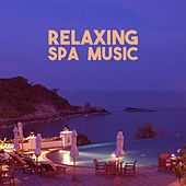 Play & Download Relaxing Spa Music – Soft Music for Massage, Sauna Relaxation, Spa & Wellness, New Age Music by Wellness | Napster