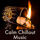Play & Download Calm Chillout Music – Smooth Jazz, Instrumental Sounds for Relaxation, Guitar Jazz, Piano Music, Deep Relief by Relaxing Jazz Music | Napster