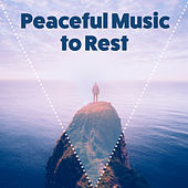 Play & Download Peaceful Music to Rest – Relaxing New Age Music, Spirit Calmness, Mind Harmony, Nature Waves by Kundalini: Yoga, Meditation, Relaxation | Napster