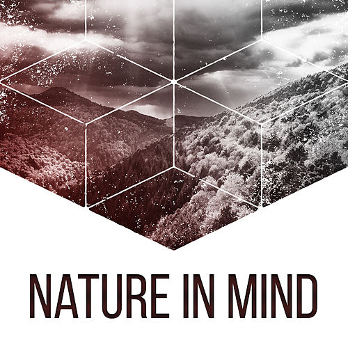 Play & Download Nature in Mind – Nature Sounds for Relaxation, Singing Birds, Pure Waves, Deep Sleep, Stress Relief, Music for Rest, Soft Melodies by Relaxing Sounds of Nature | Napster