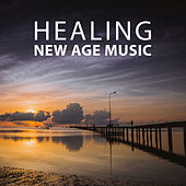 Play & Download Healing New Age Music – Peaceful Instrumental New Age Music, Relaxing Music, Deep Relax, Echoes of Nature by New Age | Napster