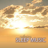 Calming Sleep Music by Sleep Music
