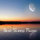 Best Sleep Music Collection (Delta Waves) by Sleep Music Academy