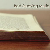 Best Studying Music - Piano Relaxation by Studying Music