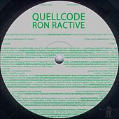 Quellcode by Ron Ractive
