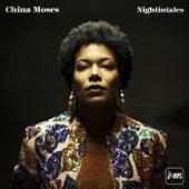Nightintales by China Moses