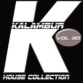 Kalambur House Collection, Vol. 30 by Various Artists