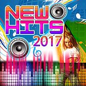 New Hits 2017 by Various Artists