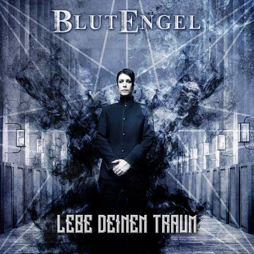 Play & Download Lebe Deinen Traum by Blutengel | Napster
