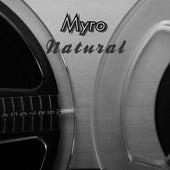 Natural di Myro