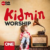 Play & Download Kidmin Worship Vol.1 by Various Artists | Napster