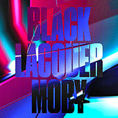 Play & Download Black Lacquer by Moby | Napster