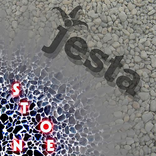 Stone by Jesta