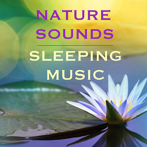 Play & Download Nature Sounds – Sleeping Music: Water Sounds for Deep Meditation, Yoga Stress Relief and Sleep Soundly by Spa Music Masters | Napster
