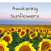 Awakening Sunflowers by Nature Sounds