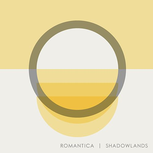 Play & Download Shadowlands by Romantica | Napster