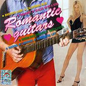 Play & Download Romantic Guitars by Romantic Guitars | Napster