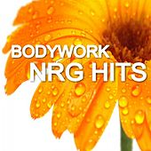 Play & Download Bodywork Nrg Hits by Various Artists | Napster