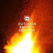 Outdoor Energy Healing de Menelika Fire