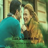 I Am In Love With You by Daddy Cool