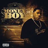 Play & Download Going Dum by Money Boy | Napster