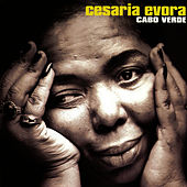 Play & Download Cabo Verde by Cesaria Evora | Napster
