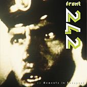 Play & Download Moments in Budapest - Live by Front 242 | Napster