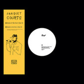 Play & Download Captive of the Sun by Parquet Courts | Napster