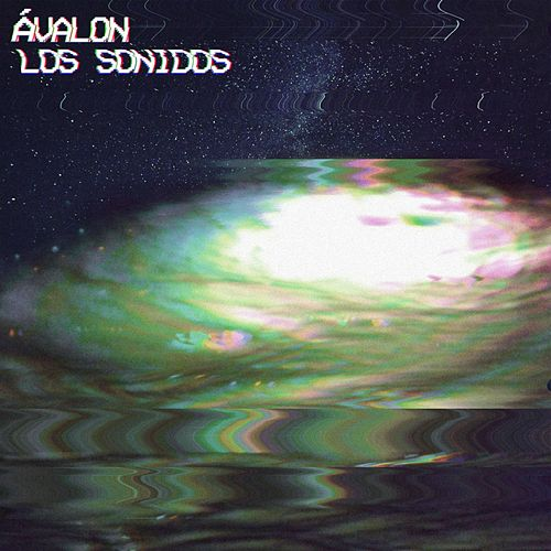 Ávalon: Los Sonidos by Avalon