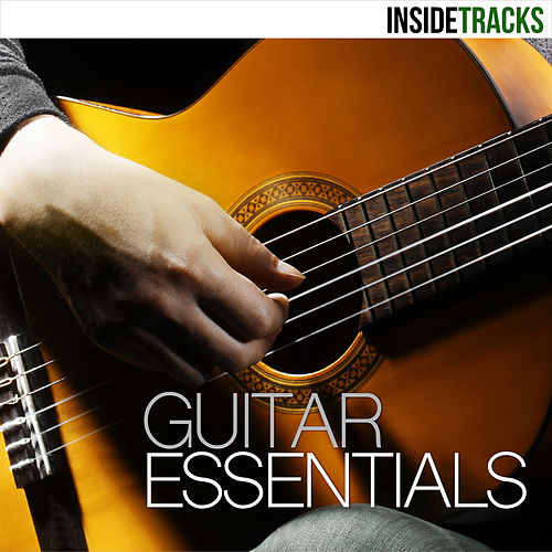 Play & Download Guitar Essentials by Paul Viapiano   Napster