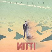 Play & Download Mitti by REVIVAL | Napster