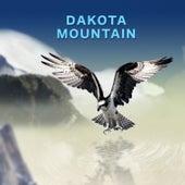 Avian Energy for Yoga de Dakota Mountain