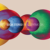 Play & Download En el Séptimo Día (SEP7IMO DIA) by Soda Stereo | Napster