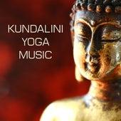 Play & Download Kundalini Yoga Music by Kundalini Yoga Music | Napster