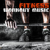 Fitness Workout Music for Body Building by Ibiza Fitness Music Workout