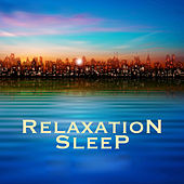 Relaxation Sleep Songs - Instrumental Deep Sleeping Ambient to Listen at Night by Sleep Music Lullabies for Deep Sleep